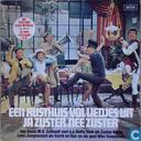 Een rusthuis vol liedjes uit 'Ja zuster, nee zuster'