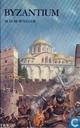 Livres - Kresse, Hans G. - Byzantium