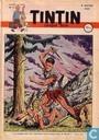 Tintin 11