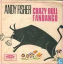 Crazy Bull Fandango