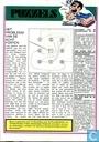 Comic Books - TV2000 (tijdschrift) - TV2000 48