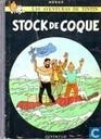 Stock de Coque