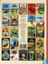 Bandes dessinées - Tintin - Kuifje in het land van de Sovjets