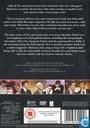 DVD / Vidéo / Blu-ray - DVD - The Complete Fourth Series
