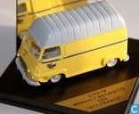 Renault  Estafette 'PTT France'