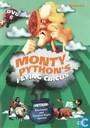 DVD / Video / Blu-ray - DVD - Monty Python's Flying Circus 6 - Season 2