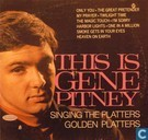 This is Gene Pitney