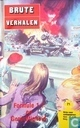 Comic Books - Brute verhalen - Formule 1! + Gerechtigheid