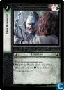 Uruk Bloodlust