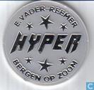Hyper - Vader/Reemer