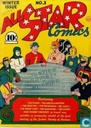 All Star Comics 3