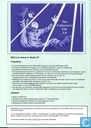 Bandes dessinées - Brabant Strip Magazine (tijdschrift) - Brabant Strip Magazine 96