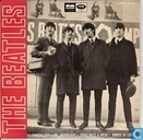 Platen en CD's - Beatles, The - The Beatles