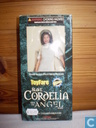 Slave Cordelia