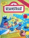 Sesamstraat 1