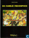 De familie Freudipoes