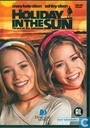 DVD / Video / Blu-ray - DVD - Holiday in the sun