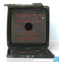 Photo and video cameras - Kodak - Brownie No 1 Model B