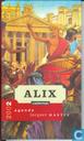 Alix Agenda 2002