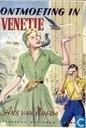 Ontmoeting in Venetië