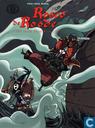 Bandes dessinées - Rosco de Roode - Tot in de dood mijn liefste