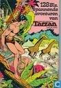 Bandes dessinées - Tarzan - Tarzan pocket 6