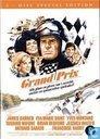 DVD / Video / Blu-ray - DVD - Grand Prix