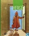 Hergé 4