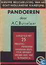 Pandoeren