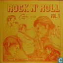 Rock 'n' Roll vol.1