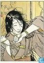 Geishas 4