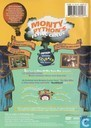 Monty Python's Flying Circus 6 - Season 2