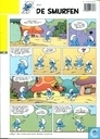 Comics - Bakelandt - 2001 nummer  9