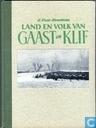 Boeken - Kuhn, Pieter - Land en volk van Gaast en Klif