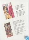 Comic Books - Costa - Het slachtoffer - The Fafa Da Bahia Story