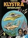 Klystra - Diepzeeplaneet