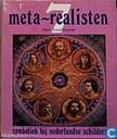 7 metarealisten