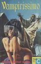 Comic Books - Vampirissimo - Horror uit het water