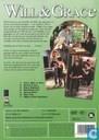 DVD / Video / Blu-ray - DVD - Seizoen 1 - Aflevering 16 t/m 22