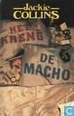 Het kreng + De macho