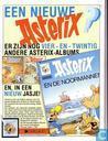 Bandes dessinées - Titanic (tijdschrift) - Nummer  37