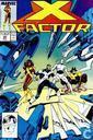 X-Factor 28