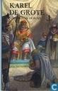 Boeken - Kresse, Hans G. - Karel de Grote
