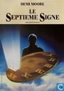 Le septieme signe