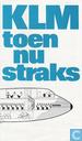 KLM toen nu straks (01)