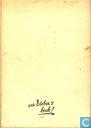 Bucher - Gescher, F.M. - Indië