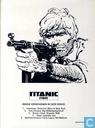 Comic Books - Frank Cappa - Kil welkom