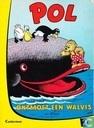 Pol ontmoet een walvis