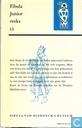 Livres - Kresse, Hans G. - Karel de Grote