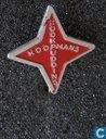 Koopmans Kookpudding (star) [red]